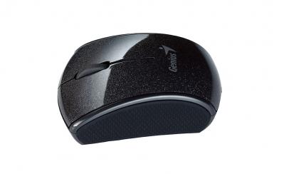 Mouse Genius Micro Traveler 900S USB blk (2612)