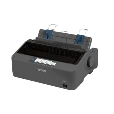 Epson LX-350 EDG Matriz de Punto 220V