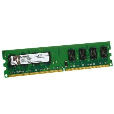 Memoria DDR3 8Gb 1600 Kingston (6937)