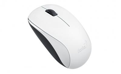 Mouse Genius NX 7000 BlueEye White (0838)