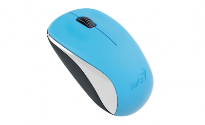 Mouse Genius NX 7000 BlueEye Blue (0845)