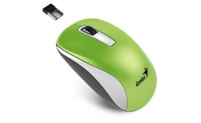 Mouse Genius NX-7010 BlueEye Green (1590