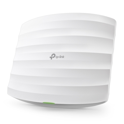 EAP115 300 Mbps AP Ceilling Wall Mounting