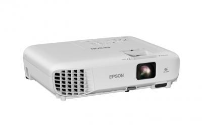 Proyector Epson POWER LITE W05+ (5754)