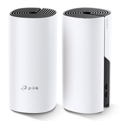 Deco M4 Pack de 2 Mesh TP Link AC1200 Giga Wifi System (4189)
