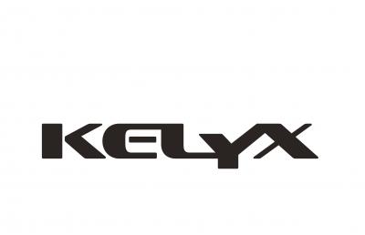 Caja de Distribución 2x16 Vacia KLX
