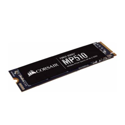Disco SSD M.2 Corsair 240GB MP510 Force PCIe NVMe Gen3 x4 (4334)