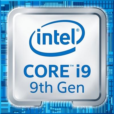 Proces. Intel CoffeeLake R Core I9 9900 CON VIDEO Y C 4.7 turbo s1151 (9968)