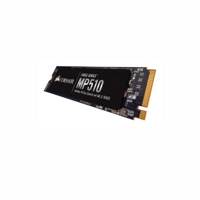 Disco SSD M.2 Corsair 960GB MP510 Force PCIe NVMe Gen3 x4 (3069)