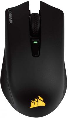 Mouse Corsair Gaming Harpoon Wireless RGB (0750)