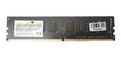 Memoria DDR4 Markvision 4G 2400 MHz 1.20V BULK