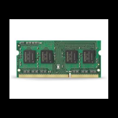 Memoria SODIMM DDR3 Markvision 4G 1600 MHz 1.35V BULK