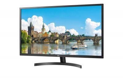 Monitor LG 32´32MN500M-B FULL HD (II) (3175)