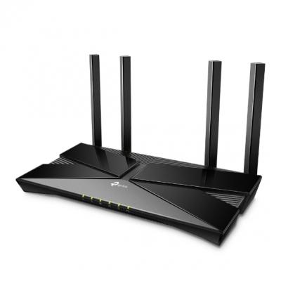 ARCHER AX20 AX1800 Wir DualBand Gigabit Tp-Link (5209)