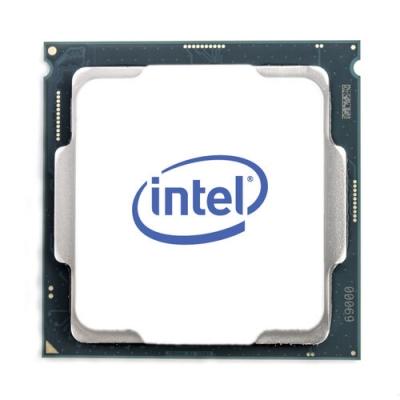 Proces. Intel CometLake Core I9 10900KF SIN VIDEO SIN COOLER  S1200