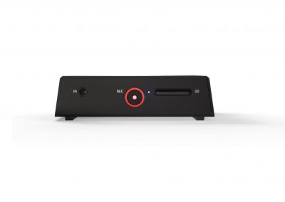 Capturadora Elgato 4K60 S+ USB p/PS4 XBOX PC (7731)