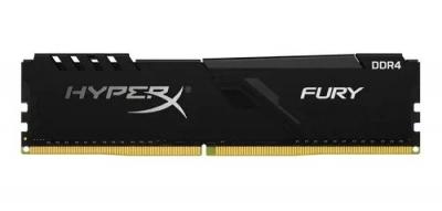 Memoria DDR4 16Gb 3200 Kingston HyperX (8464)