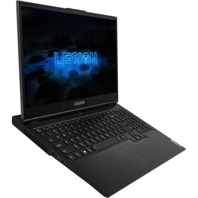 Notebook Lenovo Legion 5 I7 16G 1T128G10S RTX 2060 (0142)