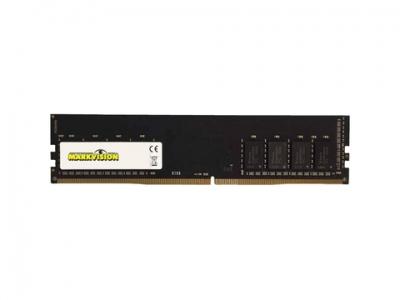 Memoria DDR4 Markvision X 16G 2666 MHz 1.20V c/disipador BULK