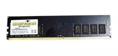 Memoria DDR4 Markvision 32G 3000 MHz 1.35V BULK