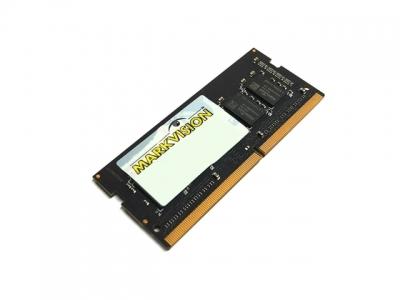 Memoria DDR4 Markvision 16G 3200 MHz 1.35V BULK