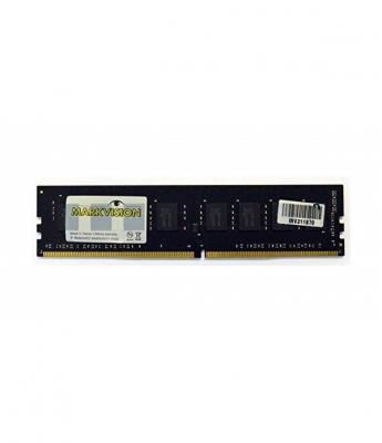 Memoria DDR4 Markvision 16G 2400 MHz 1.20V  BULK