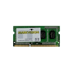 Memoria SODIMM DDR4 Markvision 32G 3000 MHz 1.20V BULK