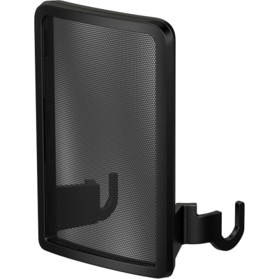 Accesorio p/Microfono Elgato Wave Pop Filter