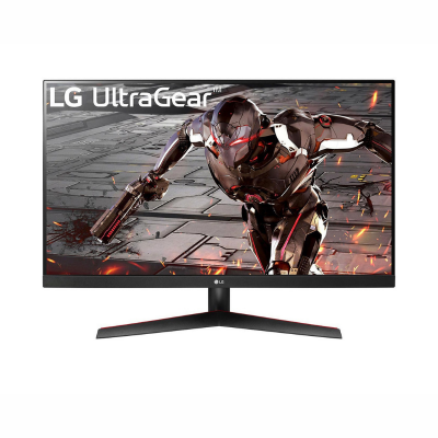 Monitor LG 32? 32GN600 GAMER QHD 165 Hz (II) (5188)