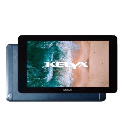 Tablet PC Kelyx KL783 7