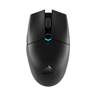 Mouse Corsair Gaming KATAR PRO Wireless (3816)