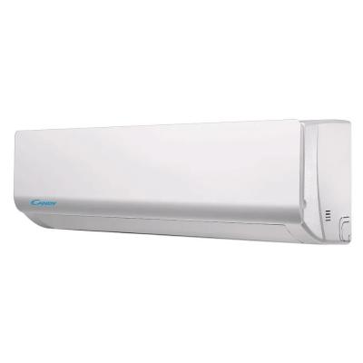 Aire Acondicionado CANDY frio/calor 3400 WATTS CY3400FC