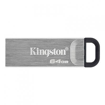 Pen Drive KINGSTON 64GB USB 3.2  DTKN (9102)