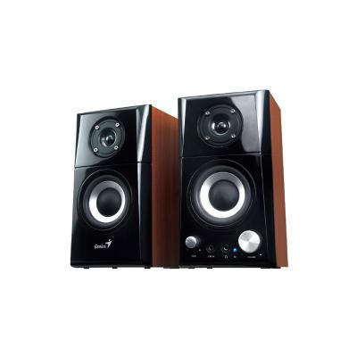 Parlantes Genius SP-HF500A II 220v (8223)