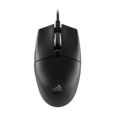 Mouse Corsair Gaming KATAR PRO XT Ultraliviano (6961)