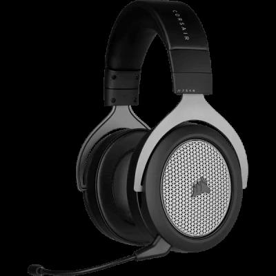 Auricular Corsair HS75 XB Wireless for Xbox (8829)