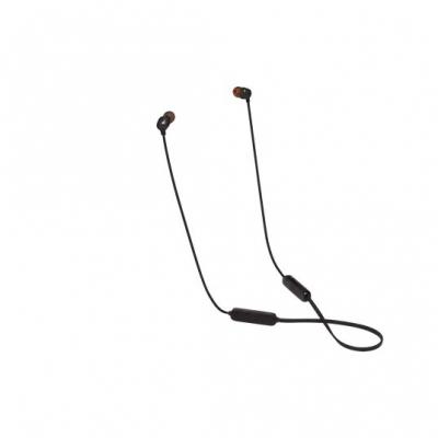 Auricular JBL Bluetooth T115BT Negro (3056)