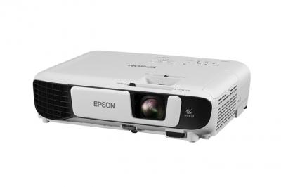 Proyector Epson POWER LITE X51+