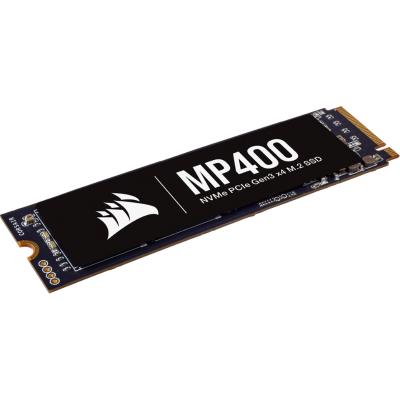 Disco SSD M.2 Corsair 2TB MP400 PCIe NVMe Gen3 x4 (3267)