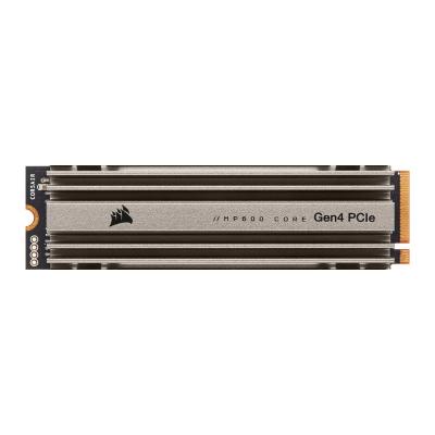 Disco SSD Corsair 1TB MP600 M.2 Core PCIe NVMe Gen4 x 4 (5246)