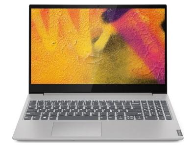 Notebook Lenovo S340-14API RYZEN 3  4G +4G 1T 10S