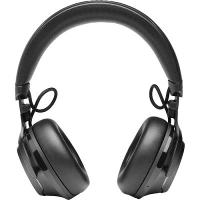 Auricular JBL Club 700 Bluetooth Negro (8341)