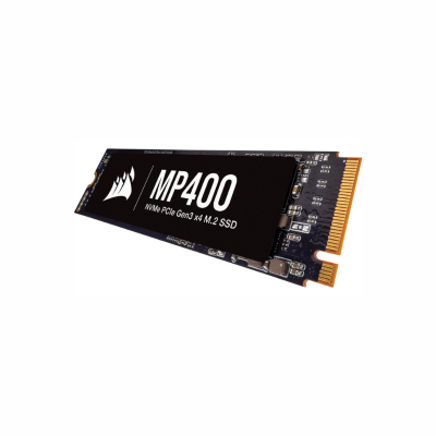 Disco SSD M.2 Corsair 1TB MP400 PCIe NVMe Gen3 x4 (4750)
