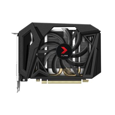 VGA PNY GeForce GTX 1660 6GB XLR8 OC BULK