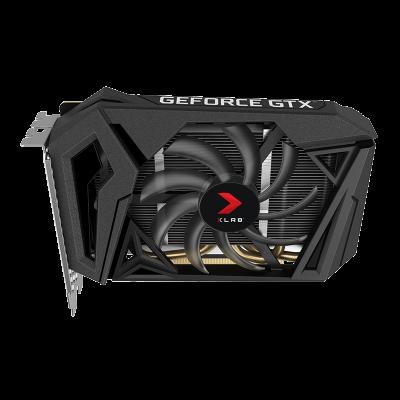 VGA PNY GeForce GTX 1660 6GB BULK