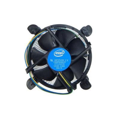 CPU Cooler INTEL  PARA  SOCKET 1151 Y 1200