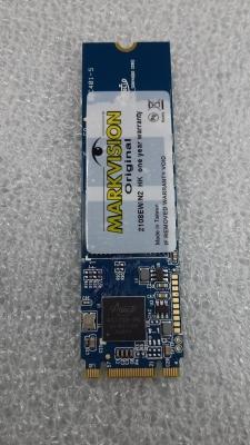 Disco SSD M.2 Markvision 240Gb SATA III BULK