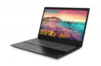 Notebook Lenovo IP S145-15IIL I7 4G 1T DOS