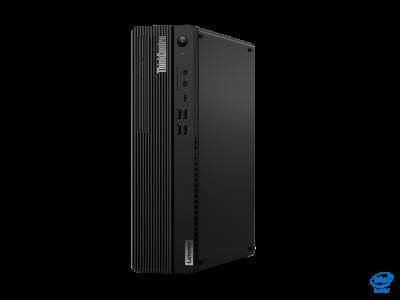 PC Lenovo THINKCENTRE M820s  I5 10400 /16gbram/256 NVME/DOS /3Y PREM SUPORT (7032)