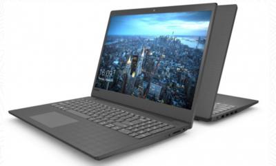 Notebook Lenovo E41-50 I3/8GB/512NVME/WIN10PRO (1410)